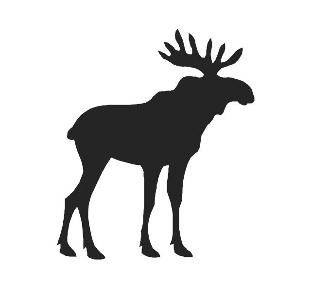 Elk, elk,