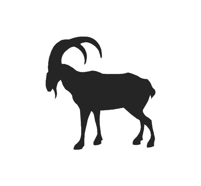 Goat, goat,