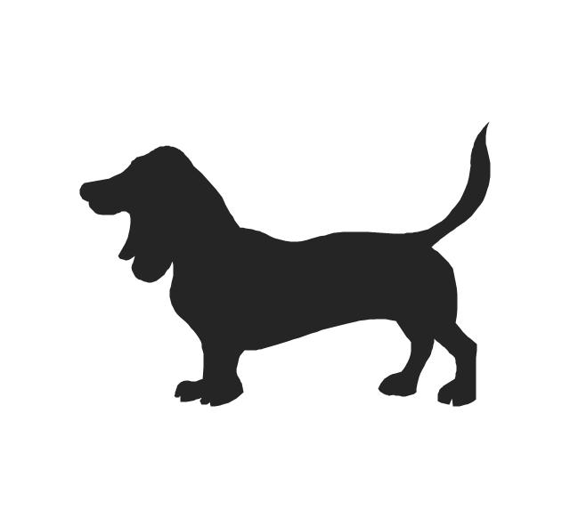 Dog, dog,