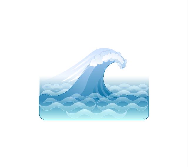 Tsunami, tsunami,