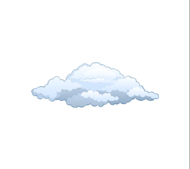 Overcast, overcast, cloud,