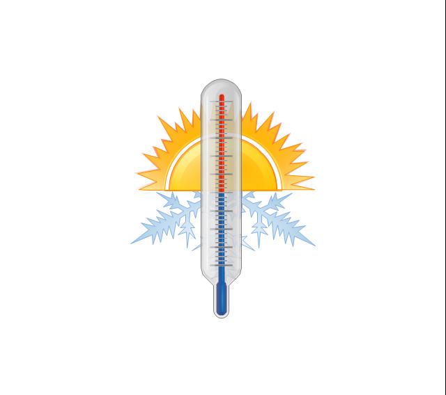 Warm, warm,
