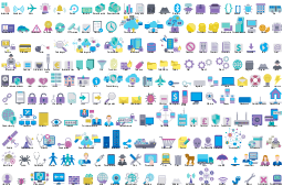 Computer security icon set, zombie computer, wrench, worm, wireless, wi-fi network, wi-fi antenna, white hat, white box, web search, web optimization, web camera, web, wallet, wall, virus protection, virus, user profile, user male, user female, user account, upload, umbrella, truck, trojan horse, trash, train, touchscreen, touch screen, tools, thief, tablet computer, syringe, support, stickmen, stickman, stethoscope, spider, spam filtering, spam, software box, social network, smartphone, touch screen phone, skull and bones, skull, sign up, shopping cart, ship, shield, share, server tower case, server rack, secure data exchange, secure access, scanning, satellite antenna, satellite, safe payment, safe, router, rackmount server, question sign, protection, shield, pound sign, plus sign, photo, picture, photo camera, phishing, pencil, peer-to-peer, pc, desktop computer, password cracking, password, operator, online communication, observe, eye, notebook, networking, network security, network home, network connection, network bus, network, music player, music, movie, monitoring, monitor, mobile phone, cell phone, mobile payment, minus sign, malware, mail attachment, mail, magnifying glass, logout, login, log, lock open, lock close, lock and key, list, link, lightning, light bulb, life ring, letter, laptop, keyboard, key, ip phone, intranet, internet security, info, id card, house, hosting, heart rhythm, heart, hardware protection, hard drive, hacker, grey hat, grey box, globe, gears, gear, folders, folder sharing, folder, flash drive, firewall, finger print, filter, funnel, files, file, feedback, exclamation mark, euro sign, ethernet plug, ethernet jack, equal sign, email hacking, email, download, dollar sign, documents, document, digital lock, dialog box, denied sign, database, data storage, data protection, data encryption, data analysis, danger, bomb, credit card, cracking, cookies, console, monitor, keyboard, computer terminal, ATM machine, info kiosk, communication, 
