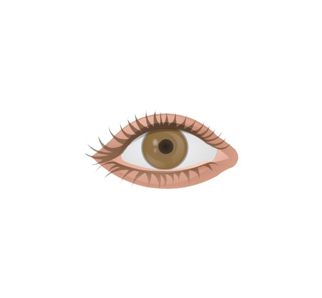 Eye, eye,
