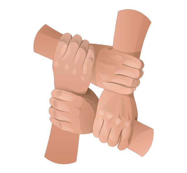 Gesture 15,