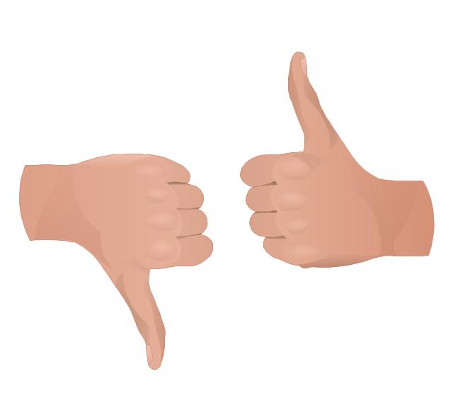 Gesture 8,