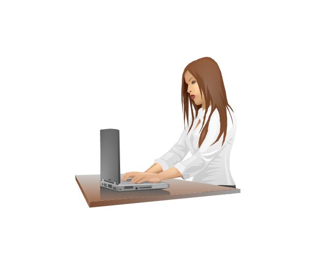 Typing, typing,