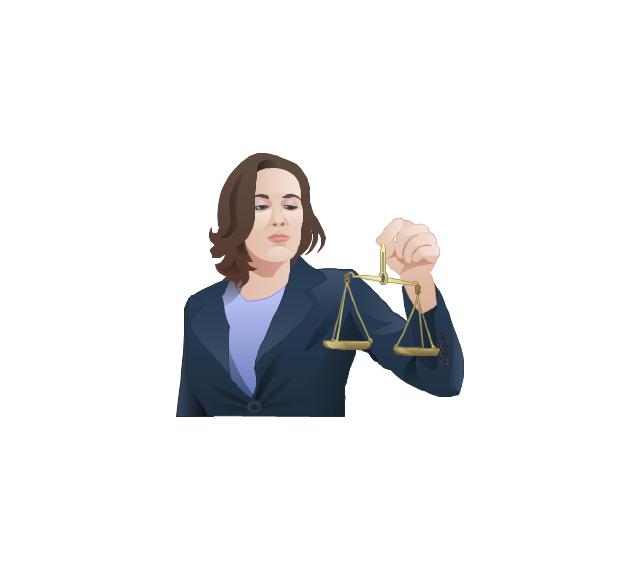 Jurist, jurist,