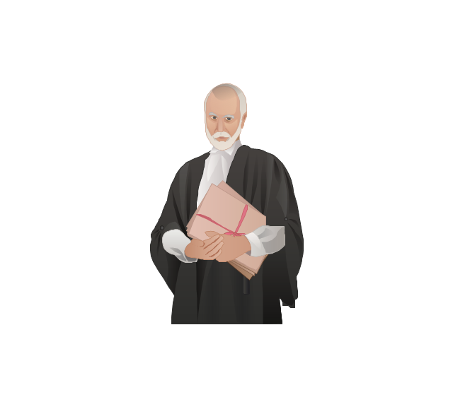 Judge, judge,