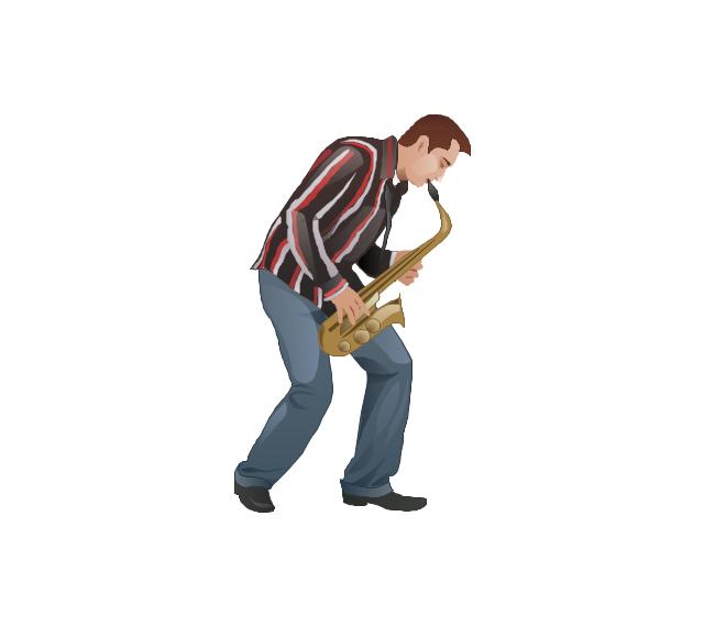Musician, musician,