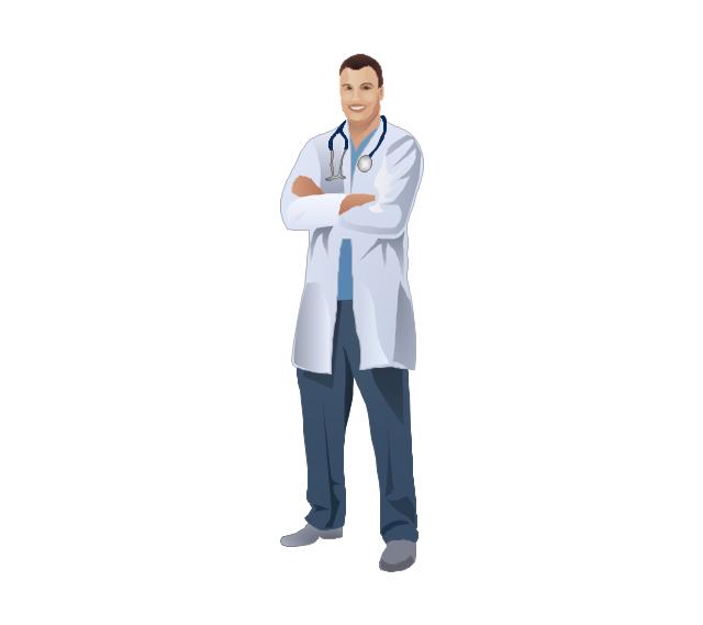 Doctor, doctor, physician, medic, medical man, medical adviser,