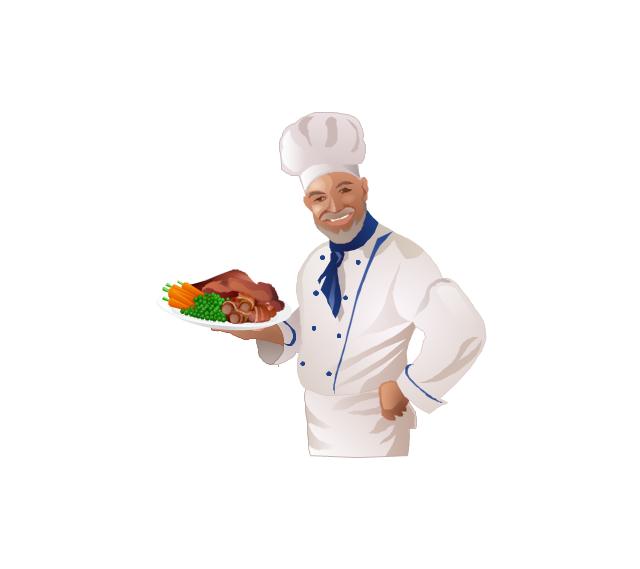 Cook, cook,
