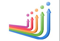 Motive forces, presentation, arrow,