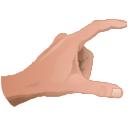 Hand,