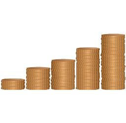 Financial Growth,