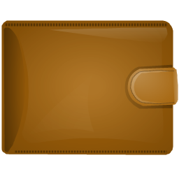 Wallet,