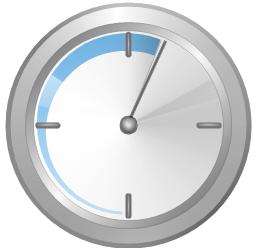 Clock,