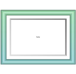 Frame 1,