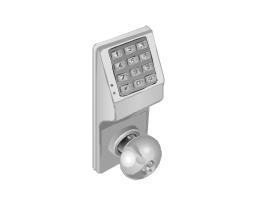 Keyless entry system, keyless entry system,