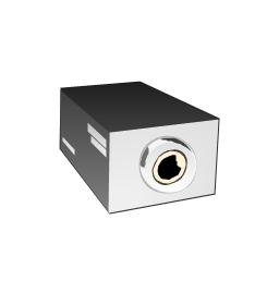 High-resolution CCD digital camera, high-resolution, CCD, digital, camera,