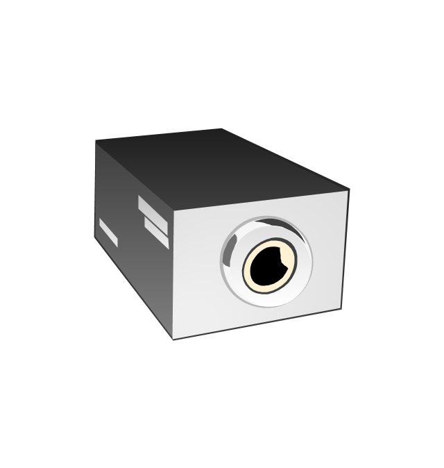 High-resolution CCD digital camera, high-resolution, CCD, digital, camera,