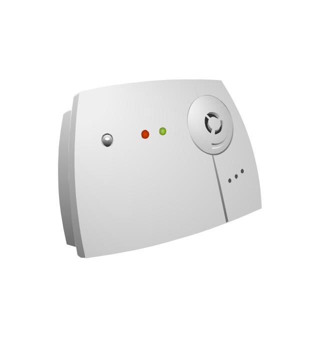 CO detector, CO detector,