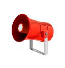 Loudspeaker, loudspeaker,