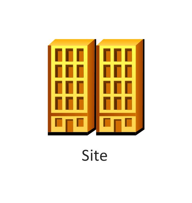 Site, site,