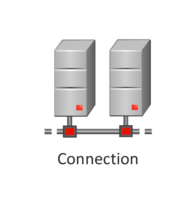 Connection, connection,