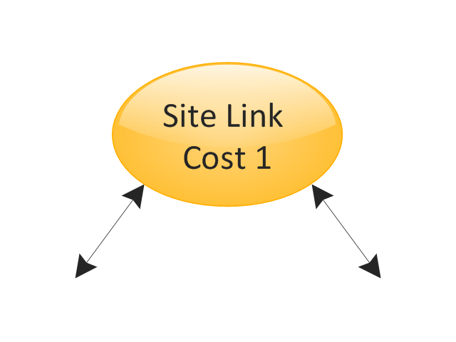 Site Link, site link,