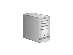 Domain controller, domain controller,