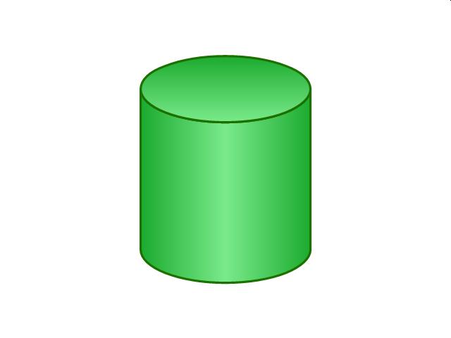 Database, database,