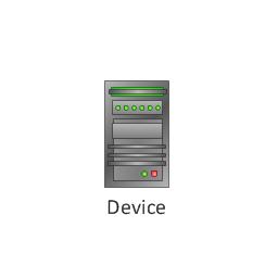 Device, device,