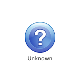 Unknown, unknown,