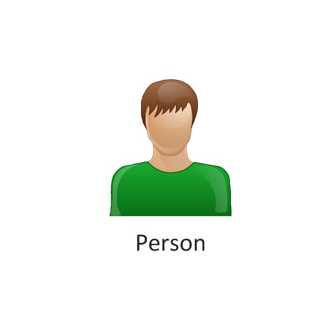 Person, person,
