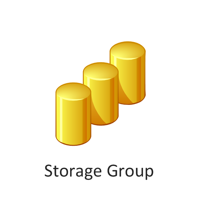 Storage group, storage group,