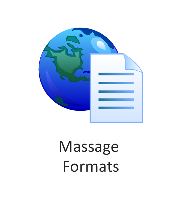 Message formats, message formats, SMTP, Simple Mail Transfer Protocol,