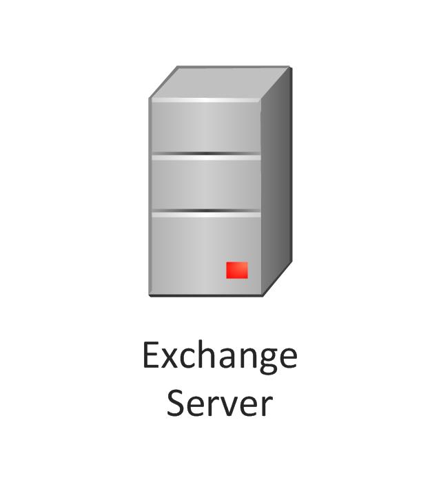 Exchange server, Exchange Server,