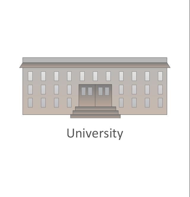 University , university ,