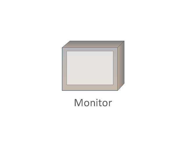 Monitor, monitor,