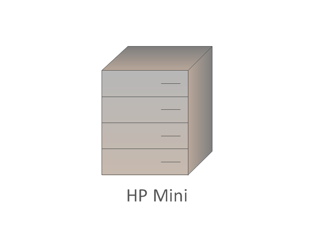 HP Mini, HP Mini,