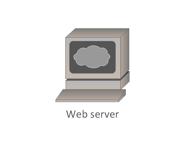 Web server, Web server, www server,