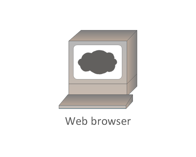 Web browser, Web browser,
