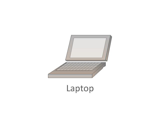 Laptop, laptop,
