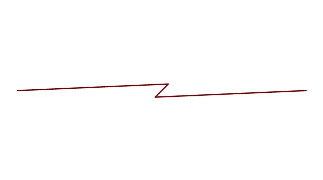 Line: Serial, line, serial,