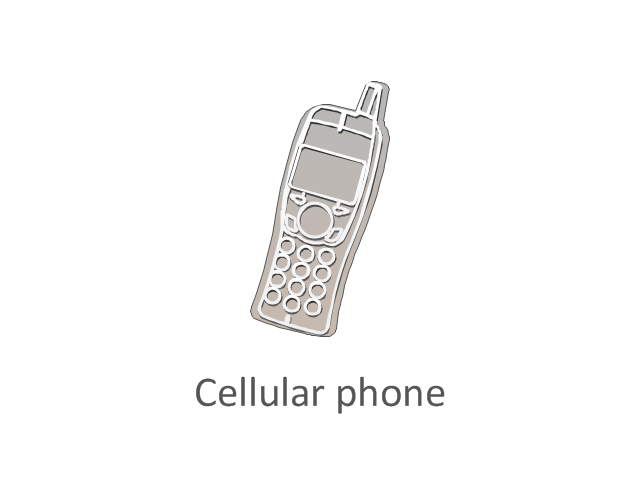 cisco multimedia  voice  phone  cisco icons  shapes  stencils and symbols
