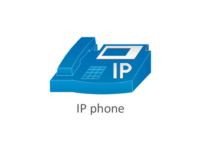 how to connect voip phone to wireless network