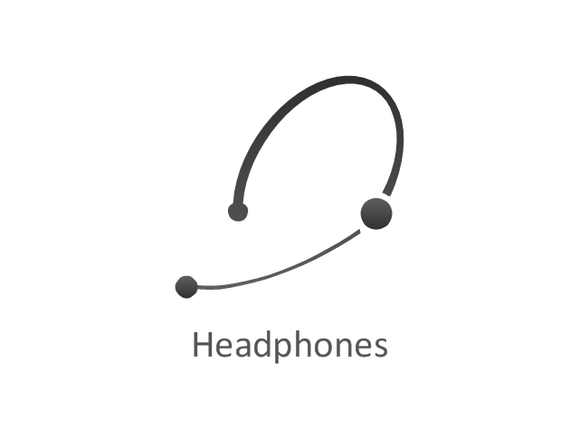 Headphones, headphones,