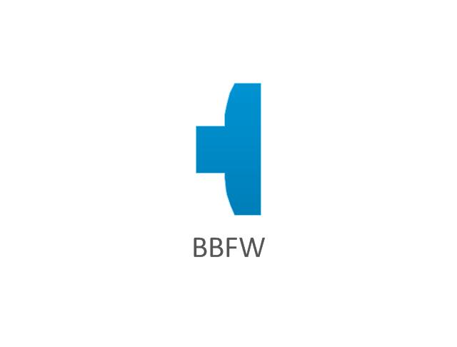 BBFW, BBFW,
