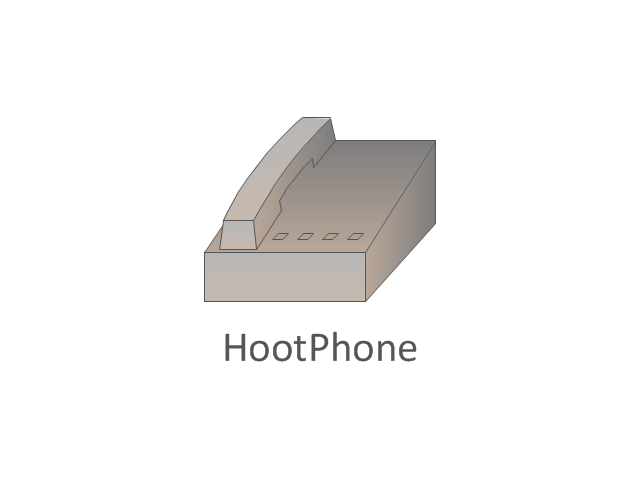 HootPhone, hoot phone,